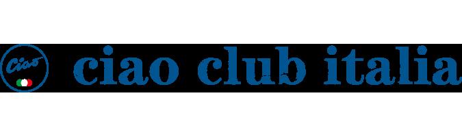 Ciao Club Italia
