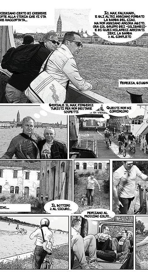 funetto-promo