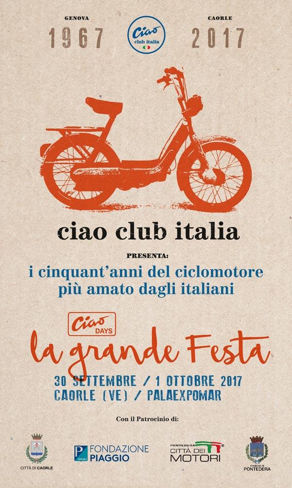 cartolina_ciao_fronte_4_print